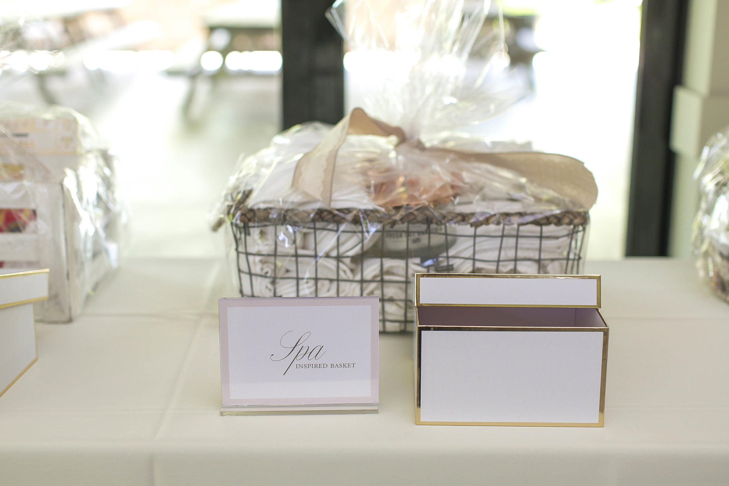 Stoney-Creek-Bridal-Shower-photos-by-Philosophy-Studios-022.JPG