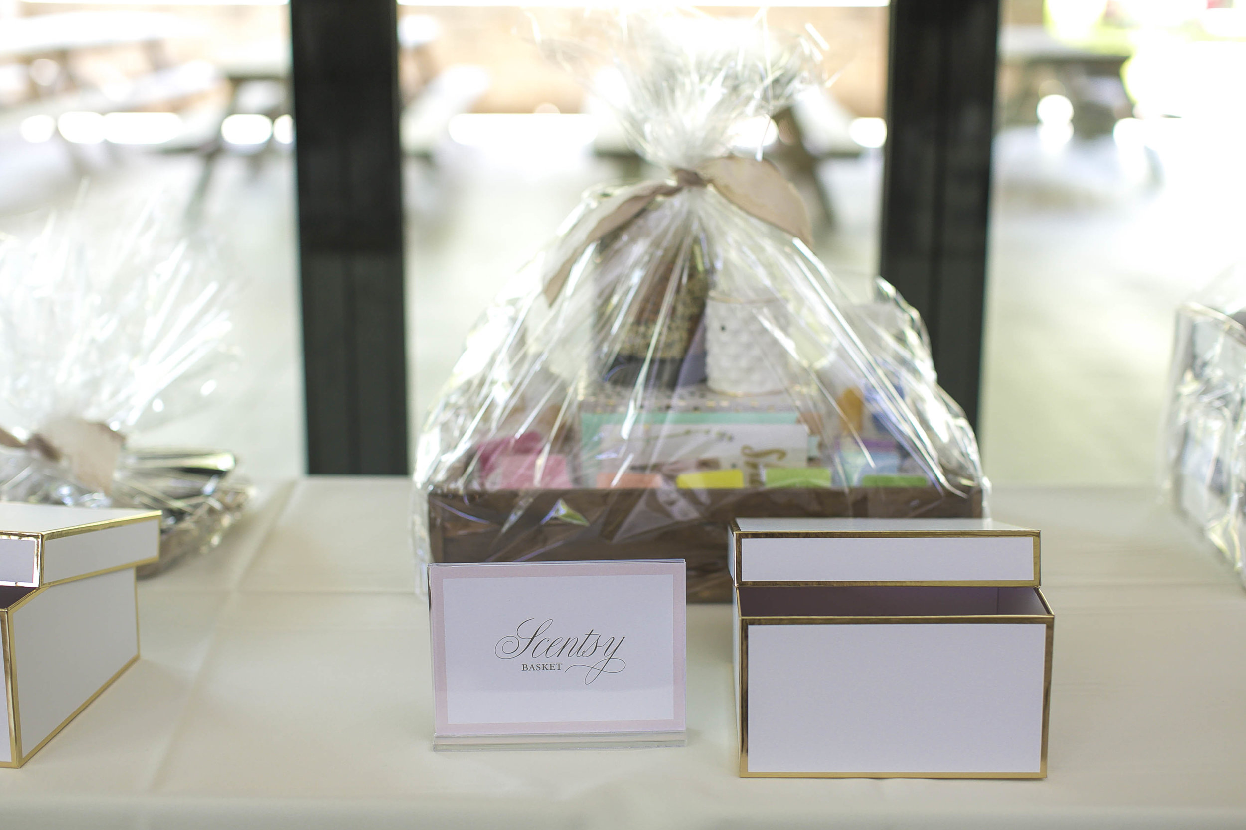 Stoney-Creek-Bridal-Shower-photos-by-Philosophy-Studios-023.JPG