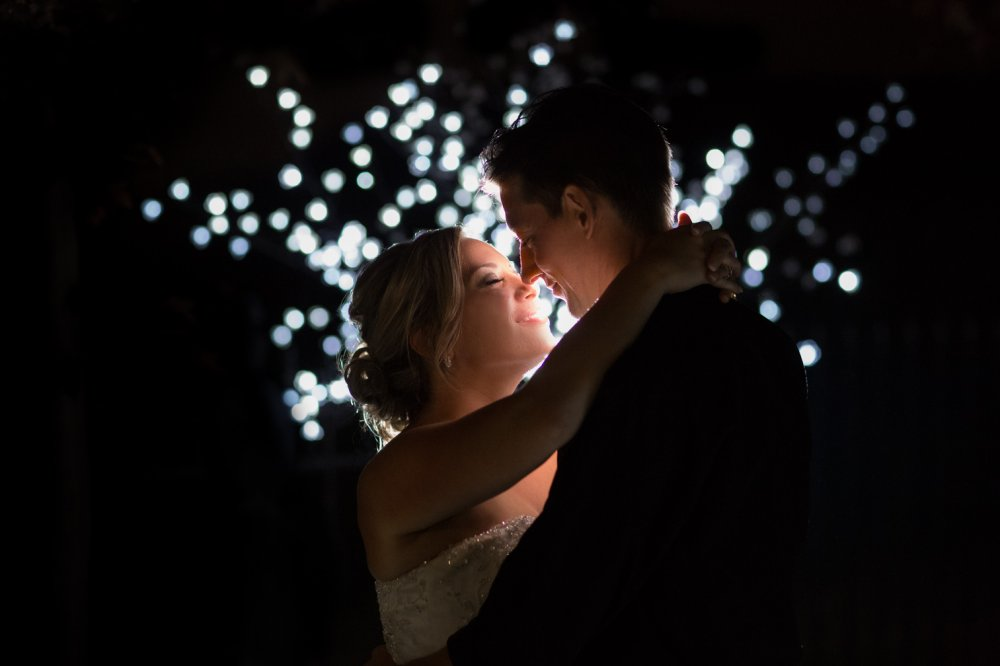 Wedding-Fireworks-Niagara-on-the-Lake-philosophy-studios-Joel--wedding-photographer-007.jpg