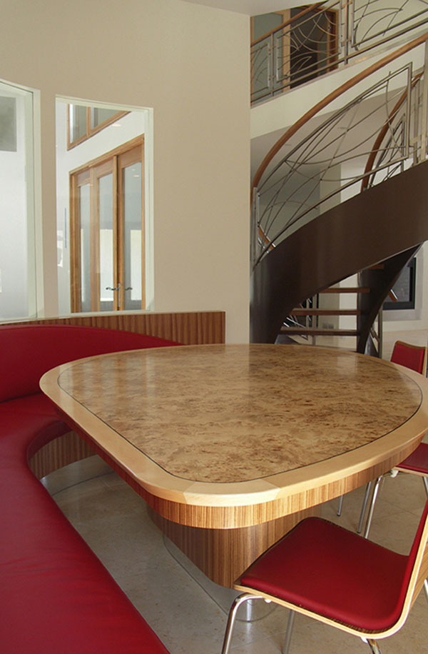 Kitchen-Table-and-Seating2.jpg