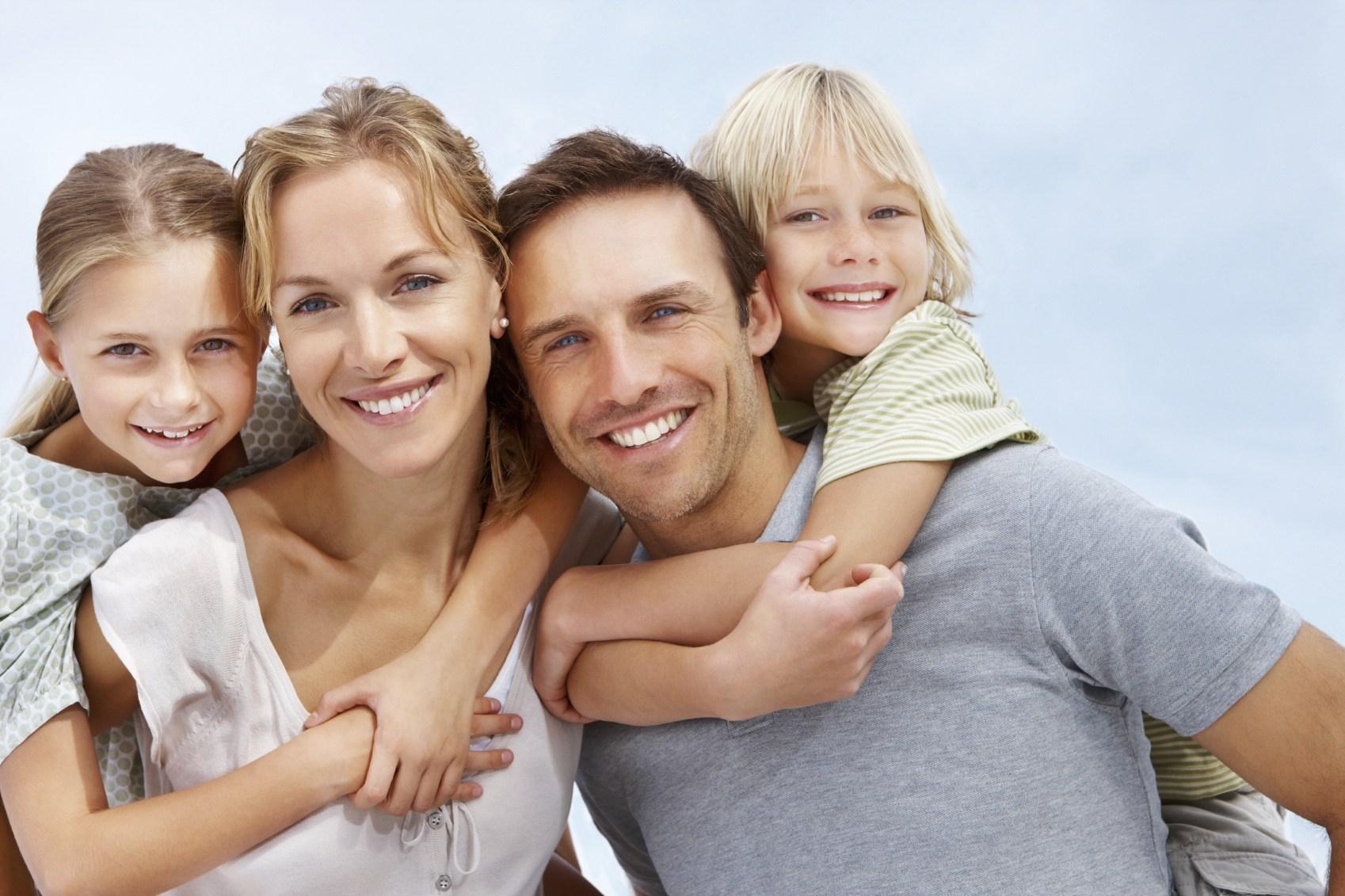 happy-family-high-res.jpg
