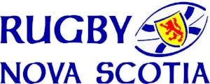 NovaScotiaRugby_copy_large.jpg