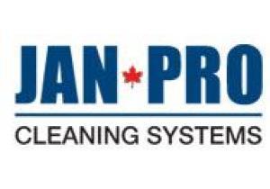 Jan Pro Systems.jpg