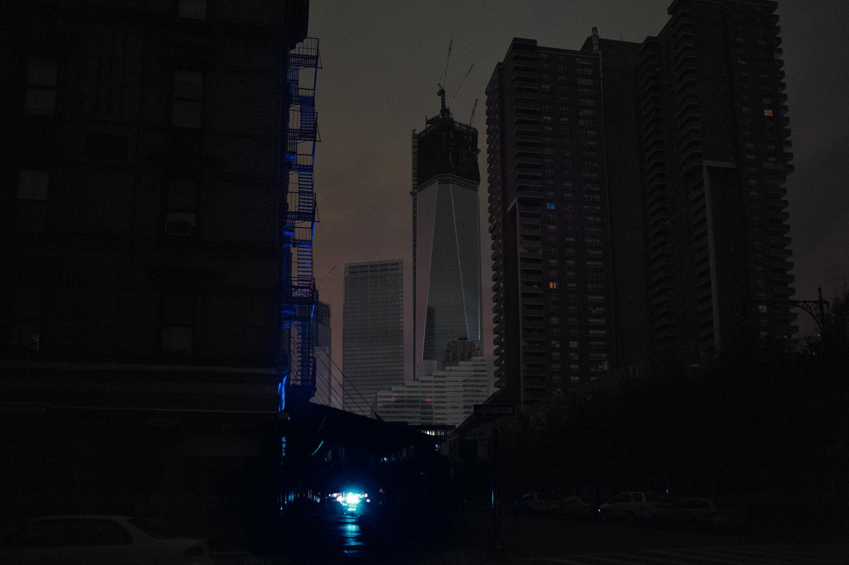 121030_225055-NYC.JPG