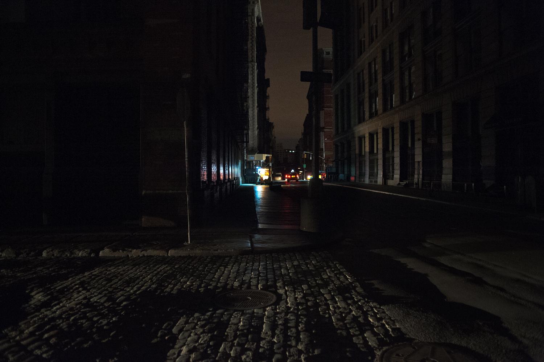 121101_211740-NYC.JPG