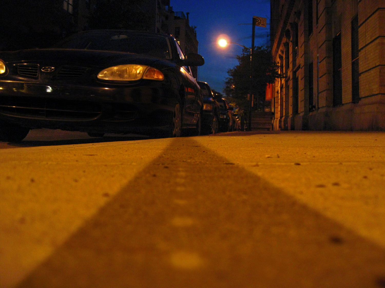 070703_211748-NYC.JPG