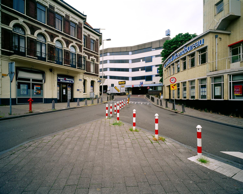 010604-01-02-Arnhem-6x7.JPG