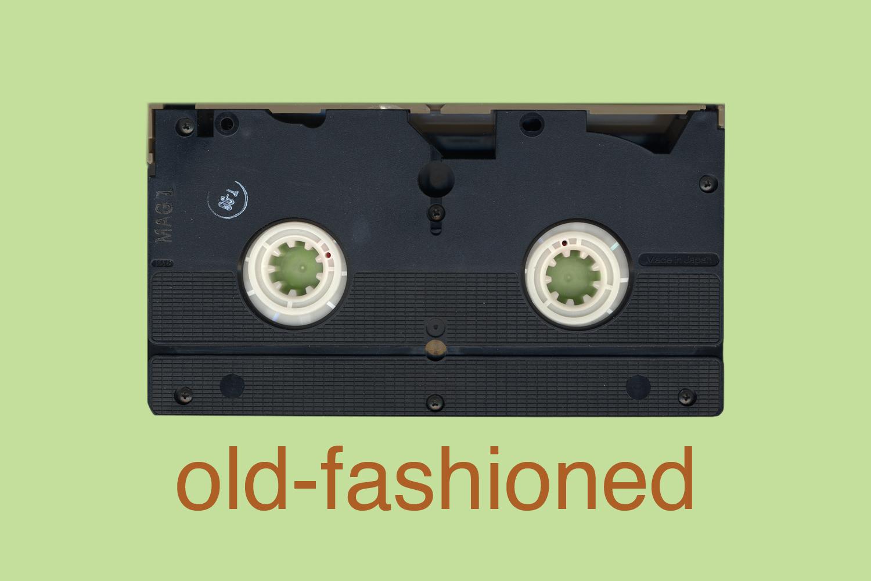 oldfashioned.jpg