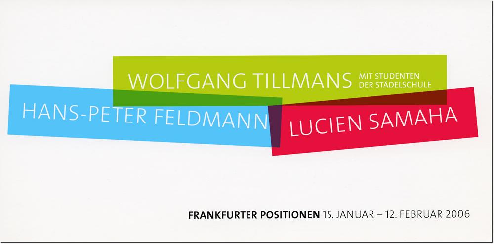 01_Frankfurter Positionen Flyer 1Kpx.jpg