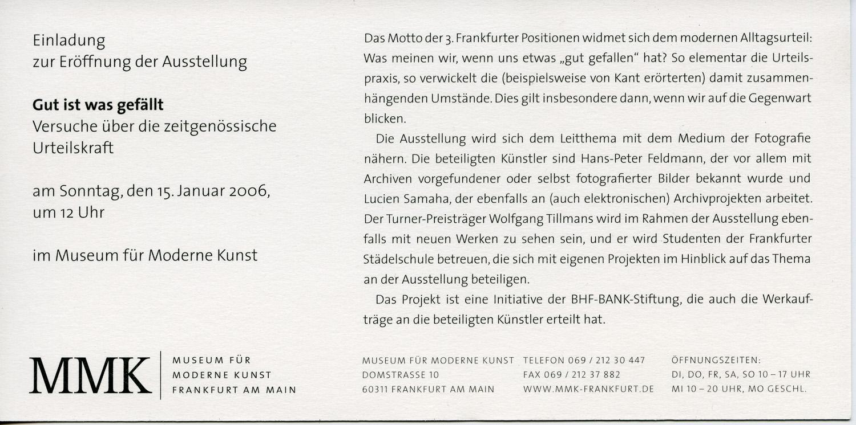 12_Frankfurter Positionen Flyer back.jpg