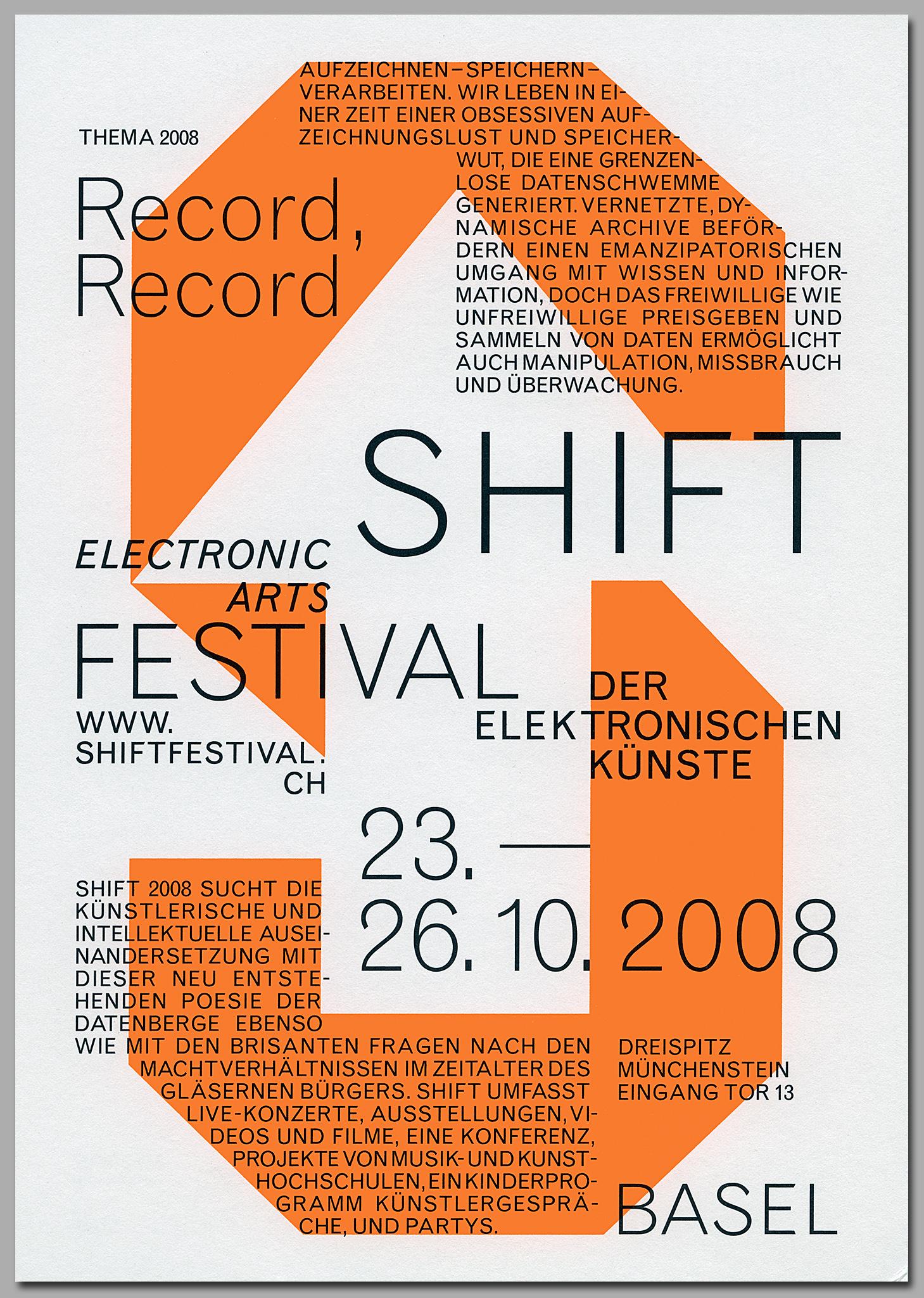 Lucien Samaha - Shift Festival Flyer gray background.jpg