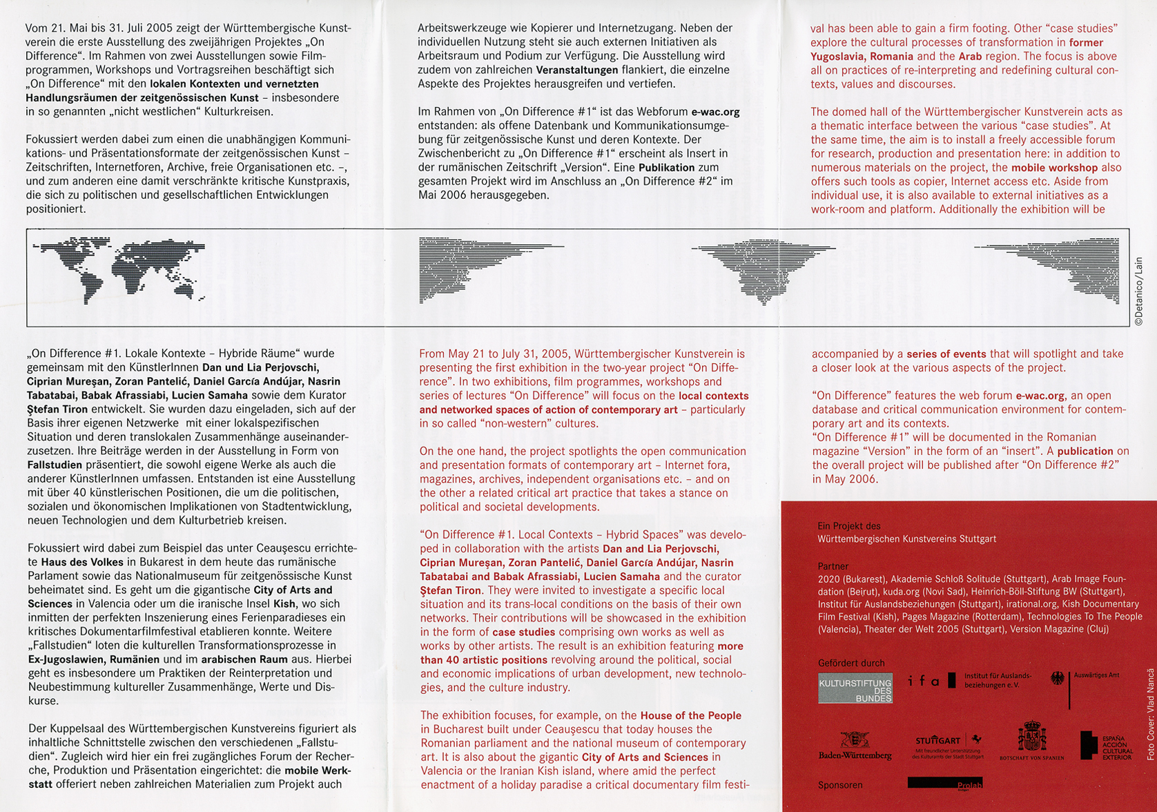 On Difference full Flyer Side TWO small.jpg