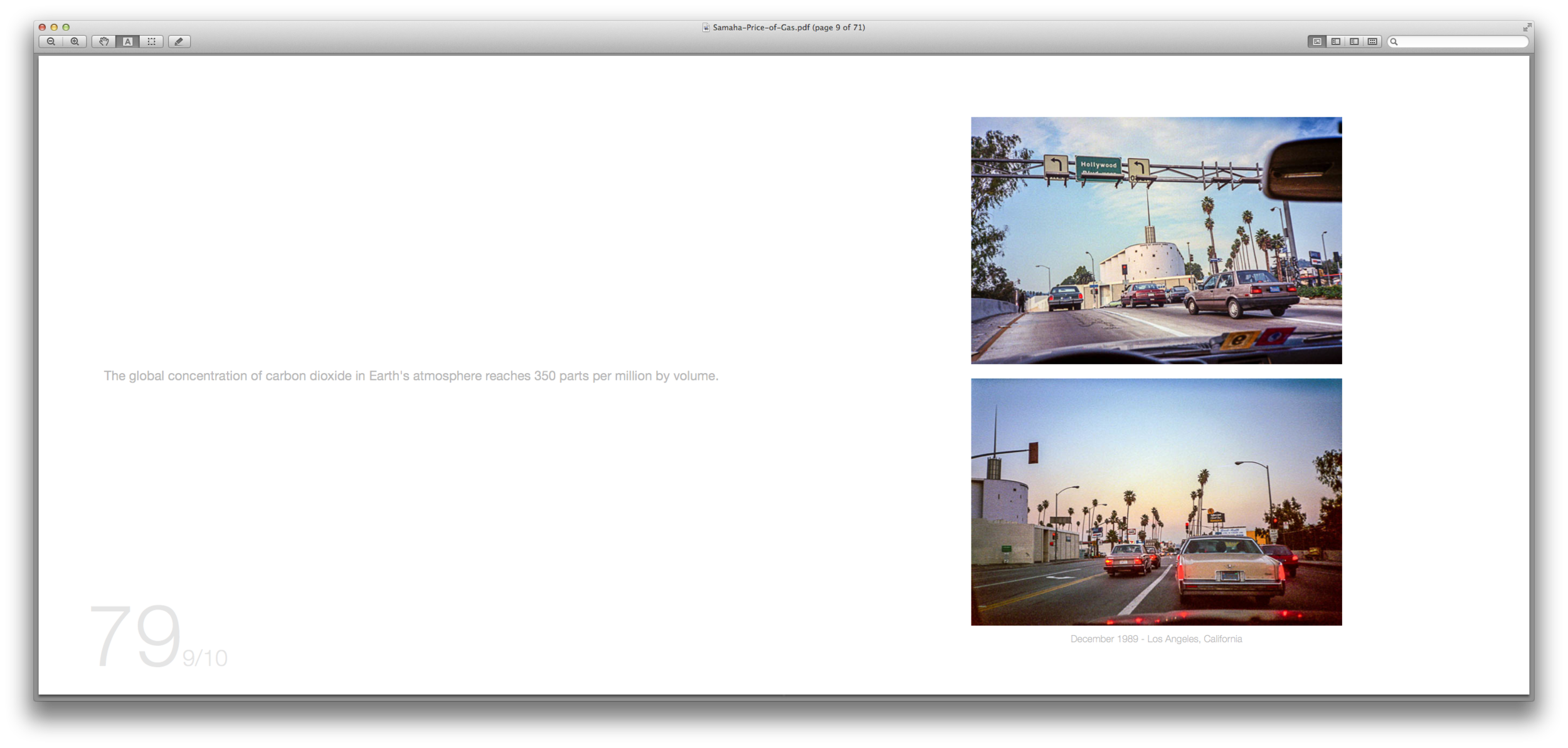 Screen Shot 2013-11-20 at 11.12.34 PM.png