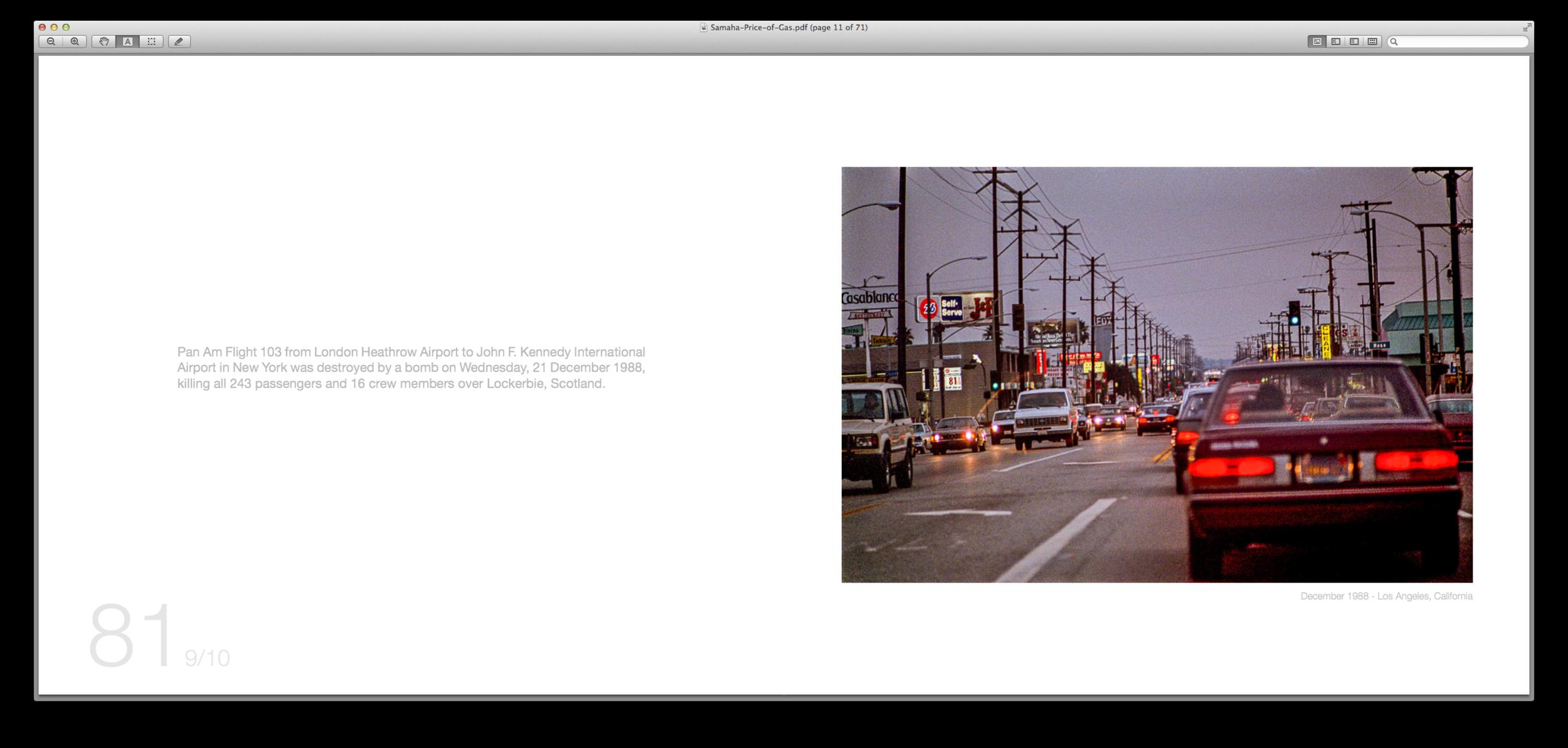 Screen Shot 2013-11-20 at 11.12.39 PM.png