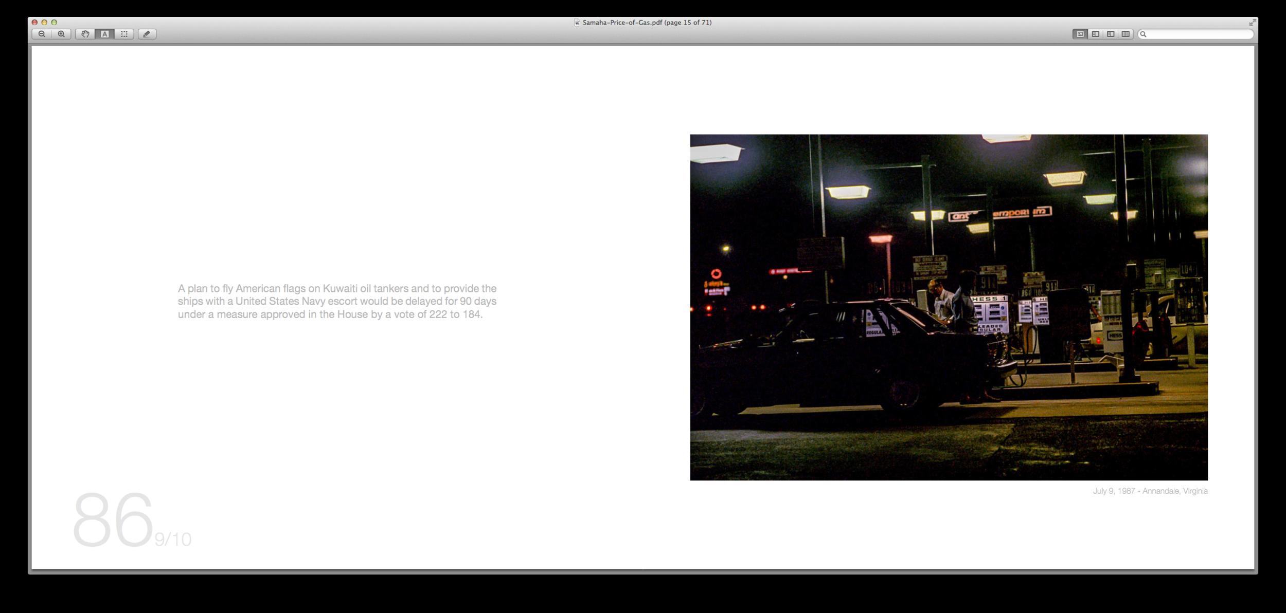 Screen Shot 2013-11-20 at 11.12.48 PM.png