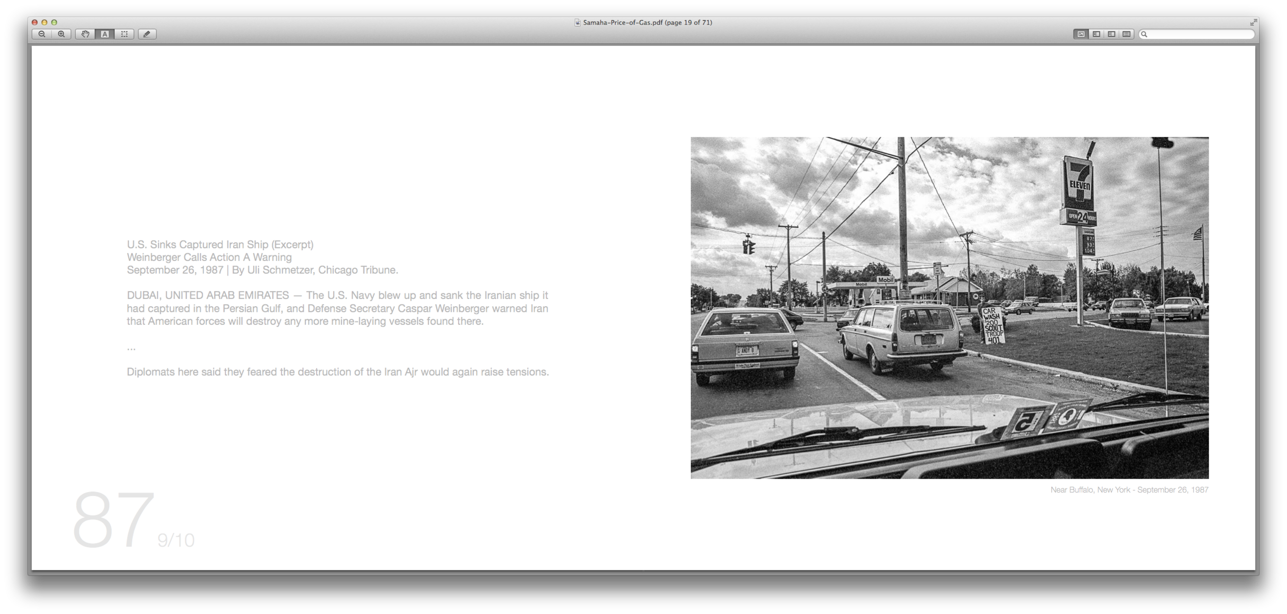 Screen Shot 2013-11-20 at 11.12.58 PM.png