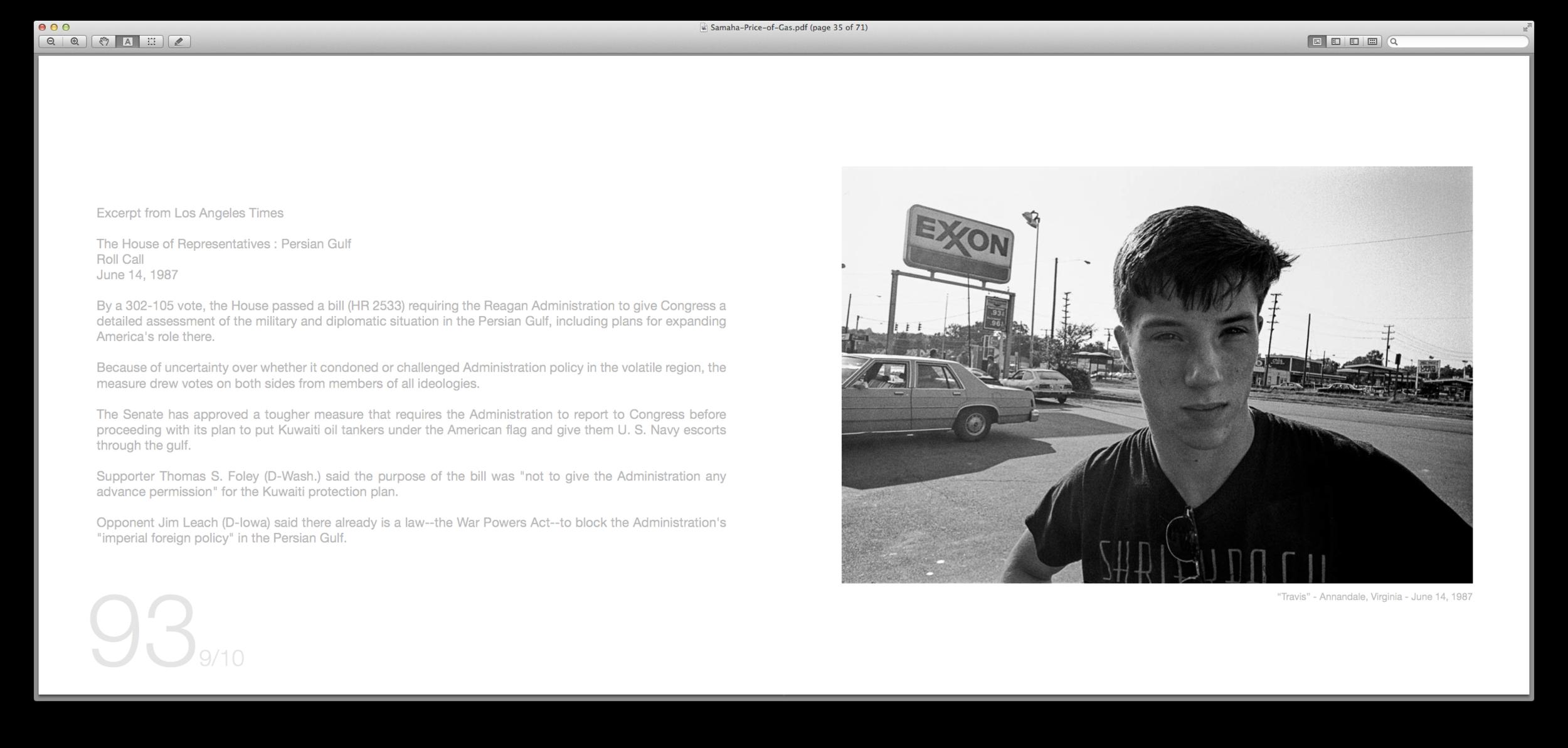 Screen Shot 2013-11-20 at 11.13.31 PM.png