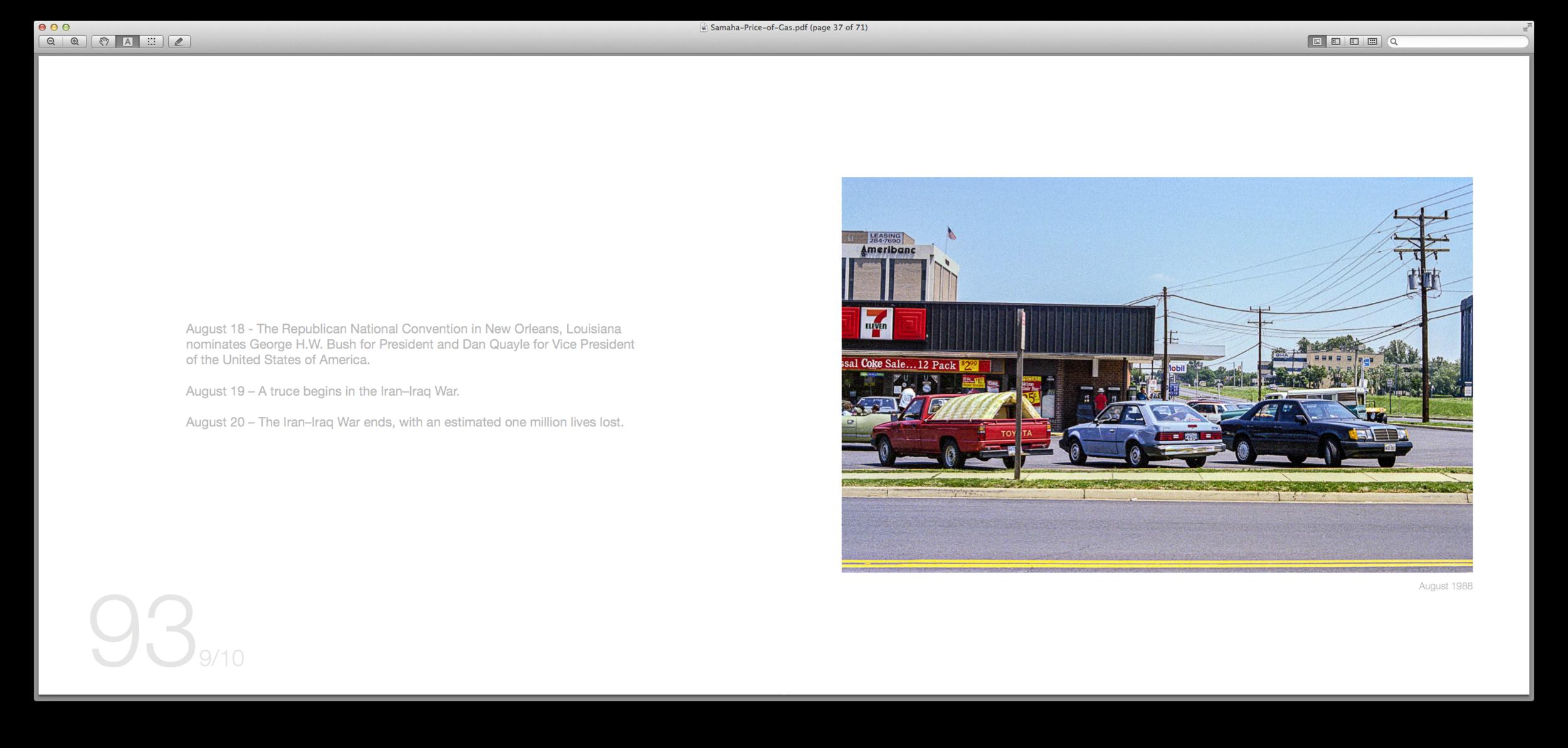 Screen Shot 2013-11-20 at 11.13.36 PM.png