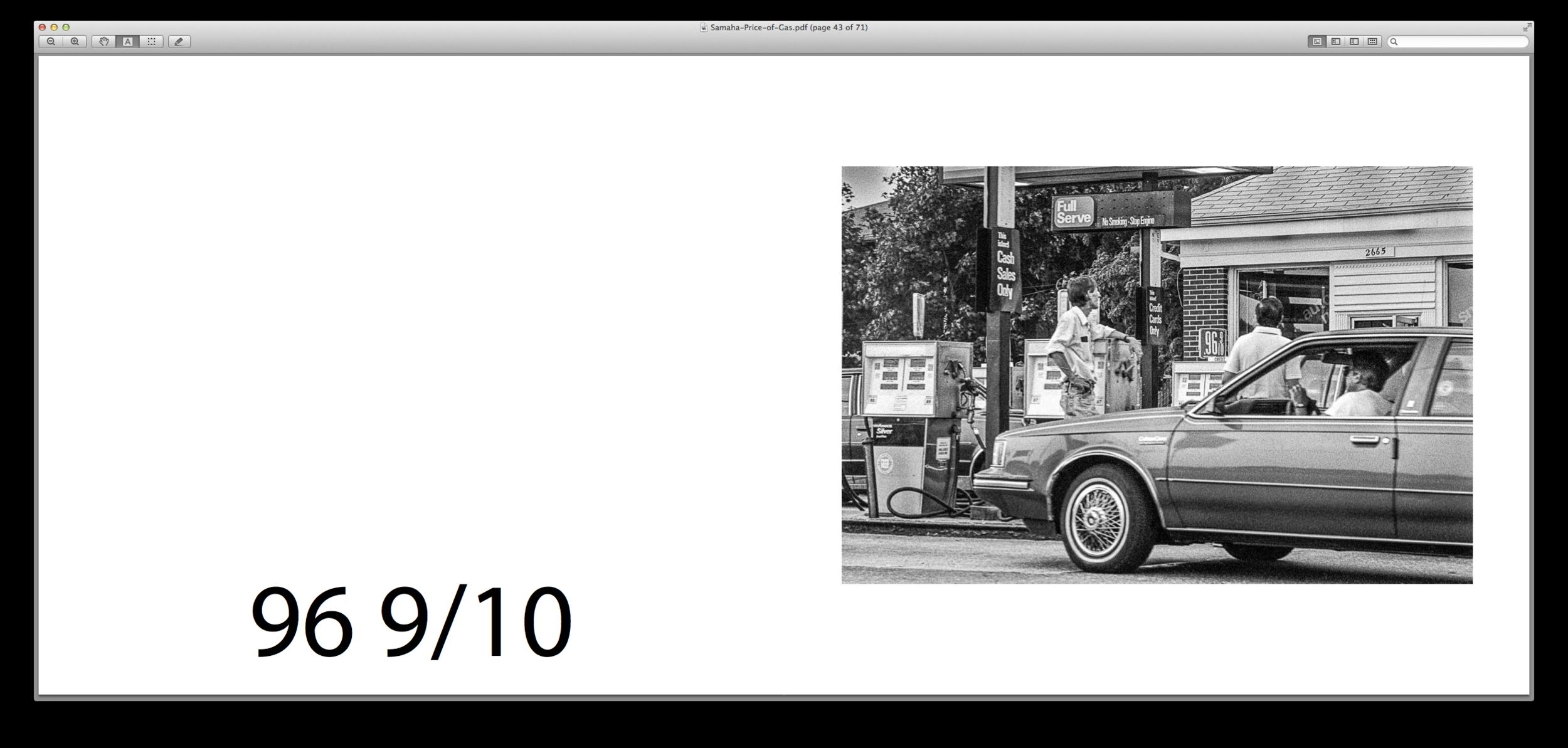 Screen Shot 2013-11-20 at 11.13.50 PM.png