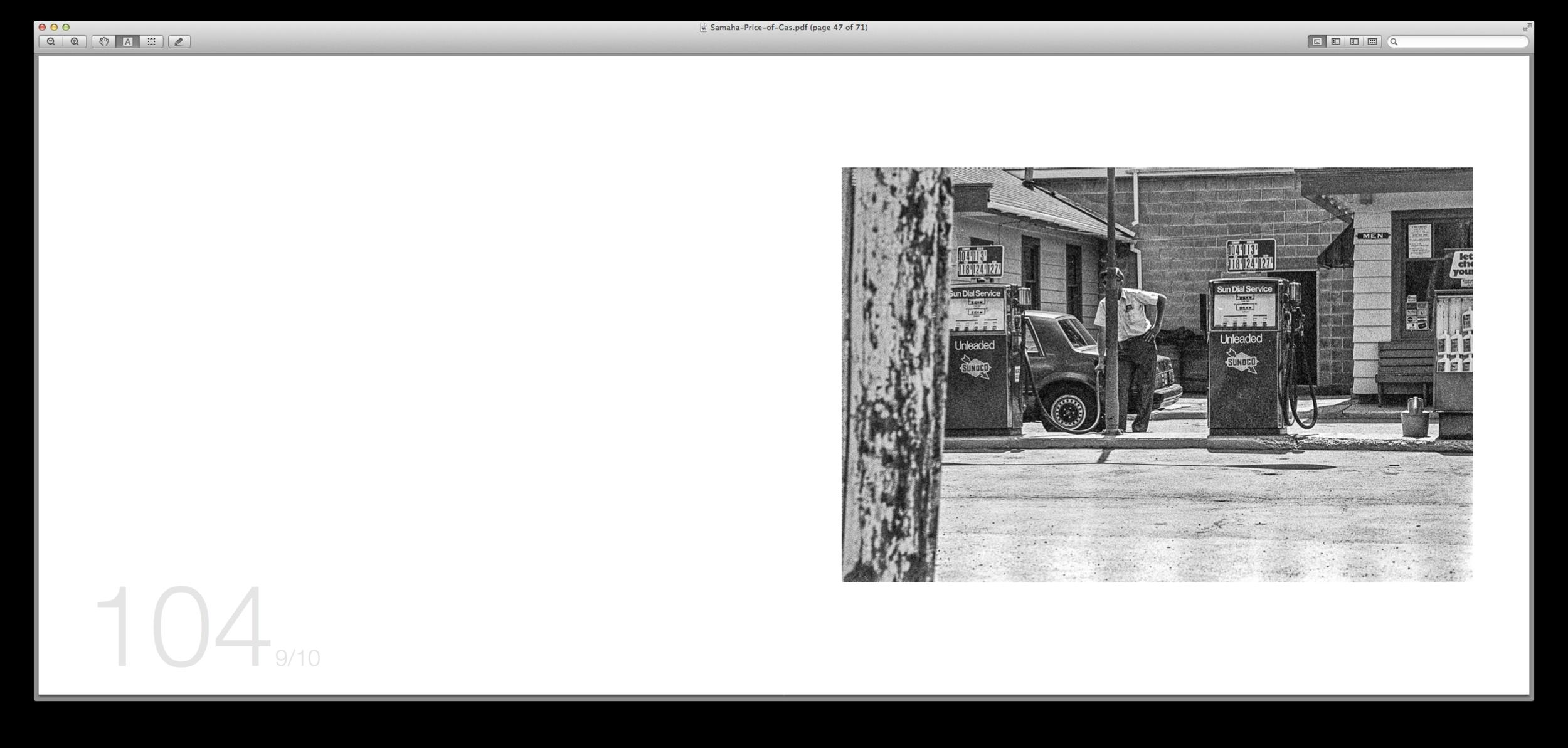 Screen Shot 2013-11-20 at 11.13.54 PM.png