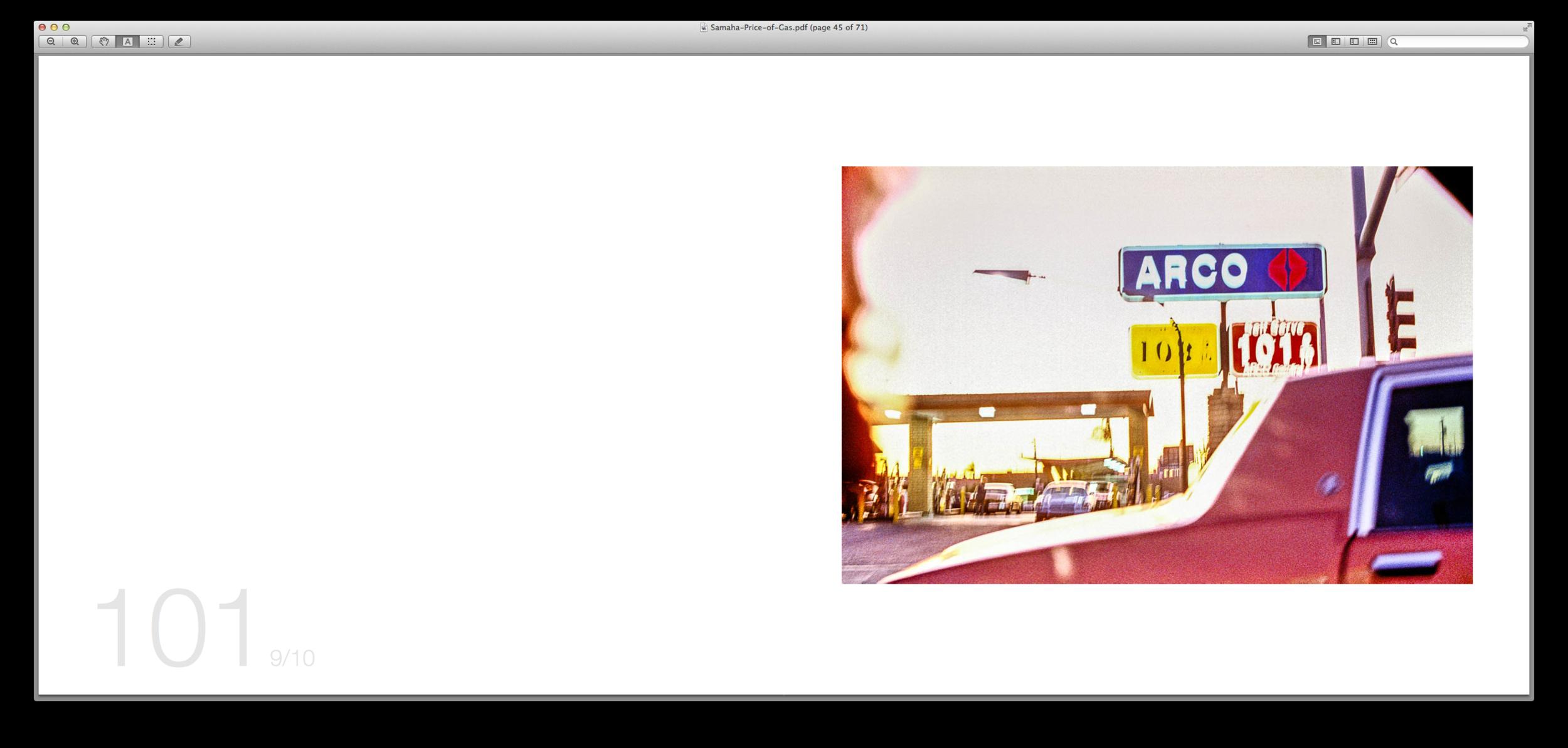 Screen Shot 2013-11-20 at 11.13.52 PM.png