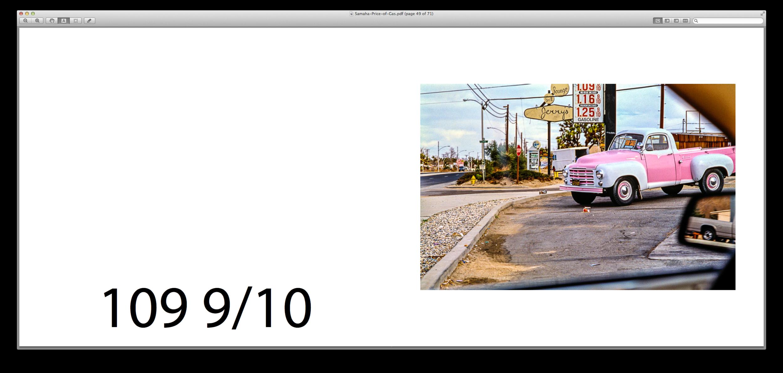 Screen Shot 2013-11-20 at 11.13.57 PM.png