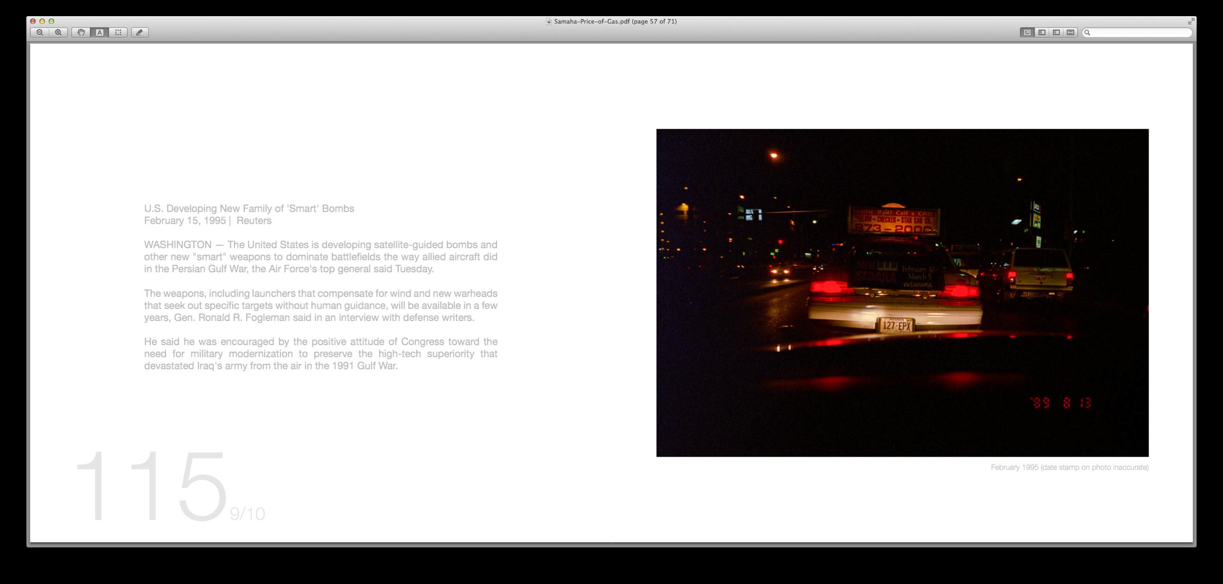 Screen Shot 2013-11-20 at 11.14.10 PM.png