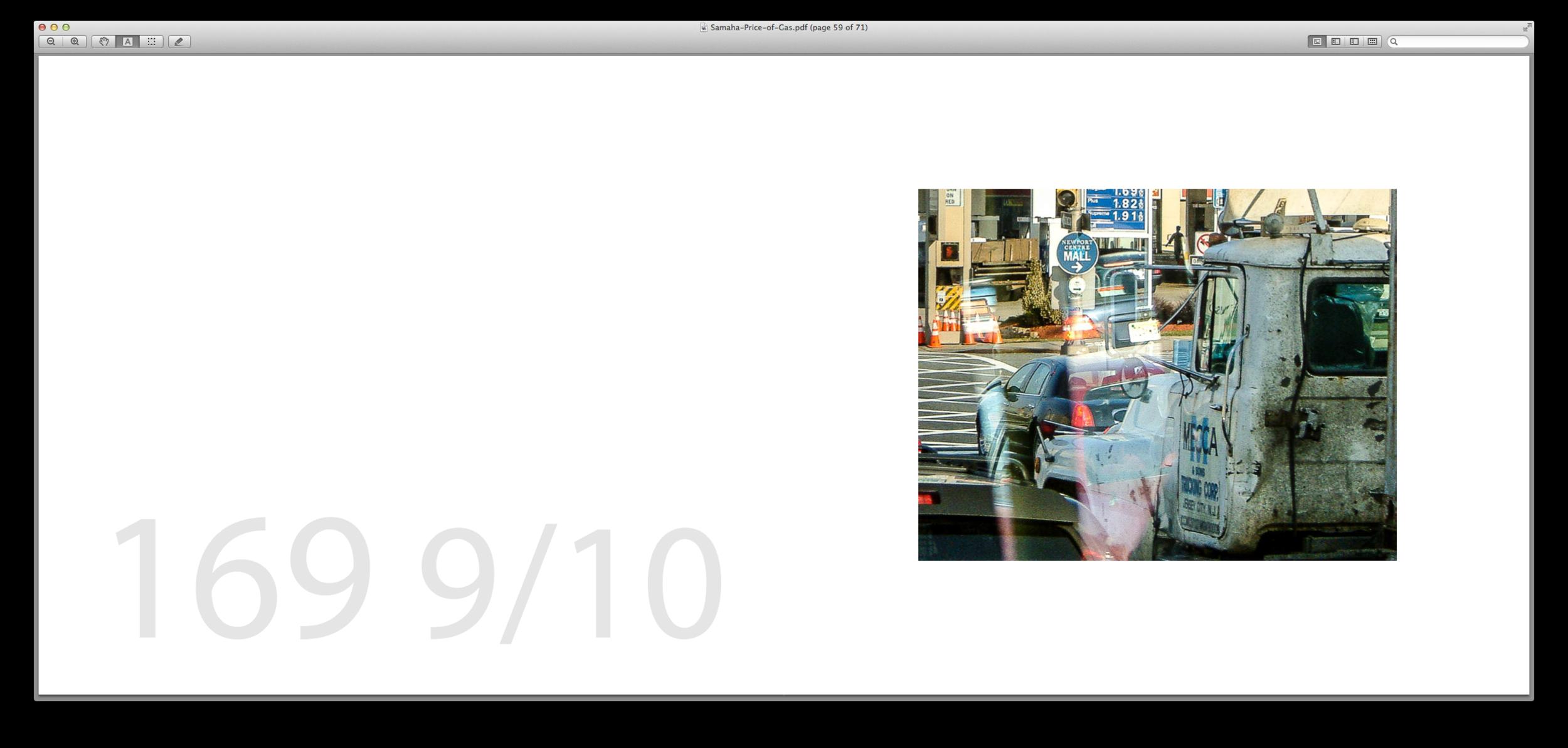 Screen Shot 2013-11-20 at 11.14.12 PM.png