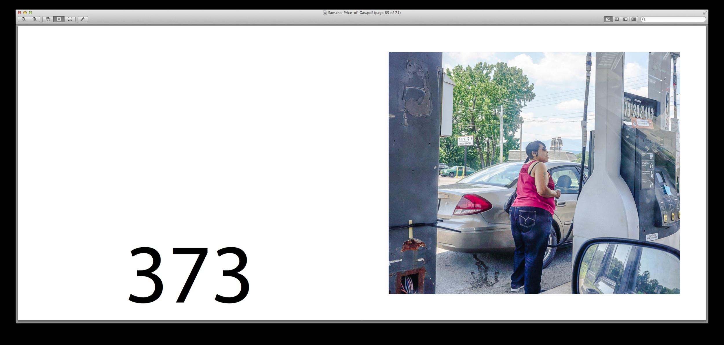 Screen Shot 2013-11-20 at 11.14.23 PM.png