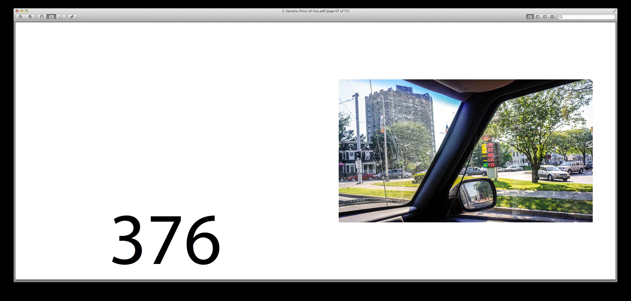 Screen Shot 2013-11-20 at 11.14.26 PM.png