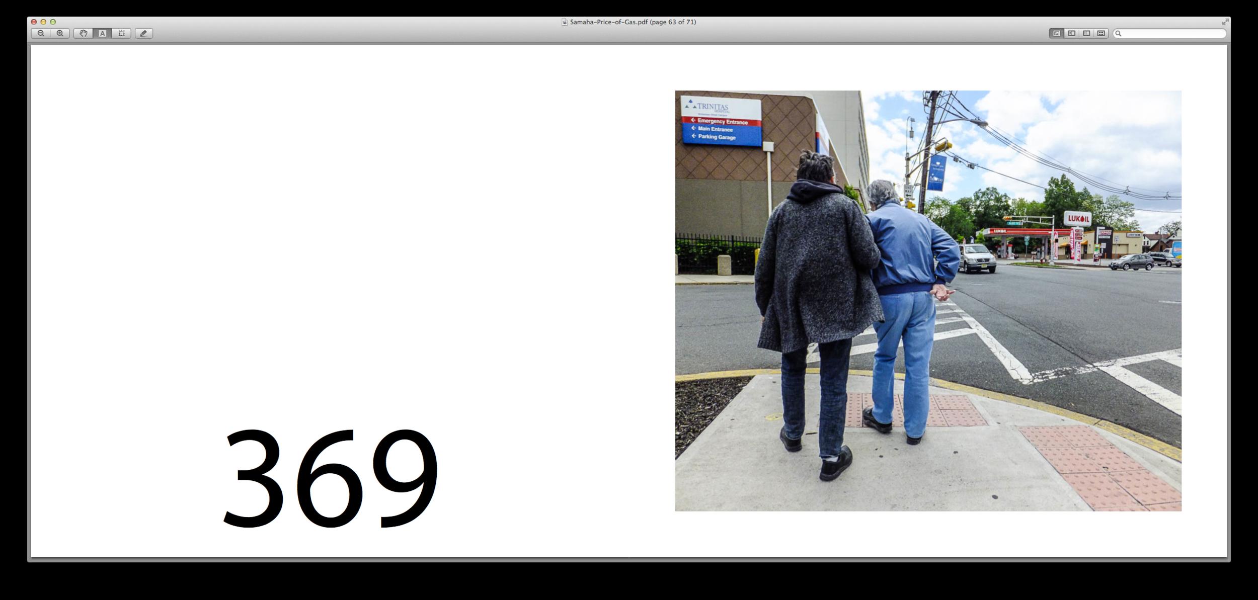 Screen Shot 2013-11-20 at 11.14.20 PM.png