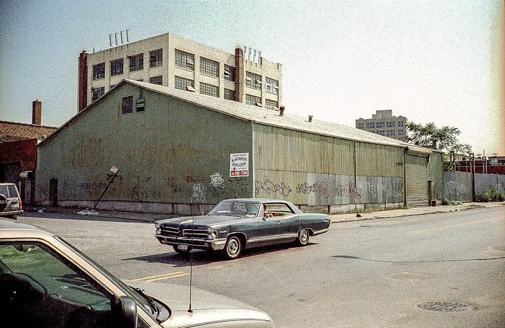 010826-01-19-NYC-fs-3.jpg