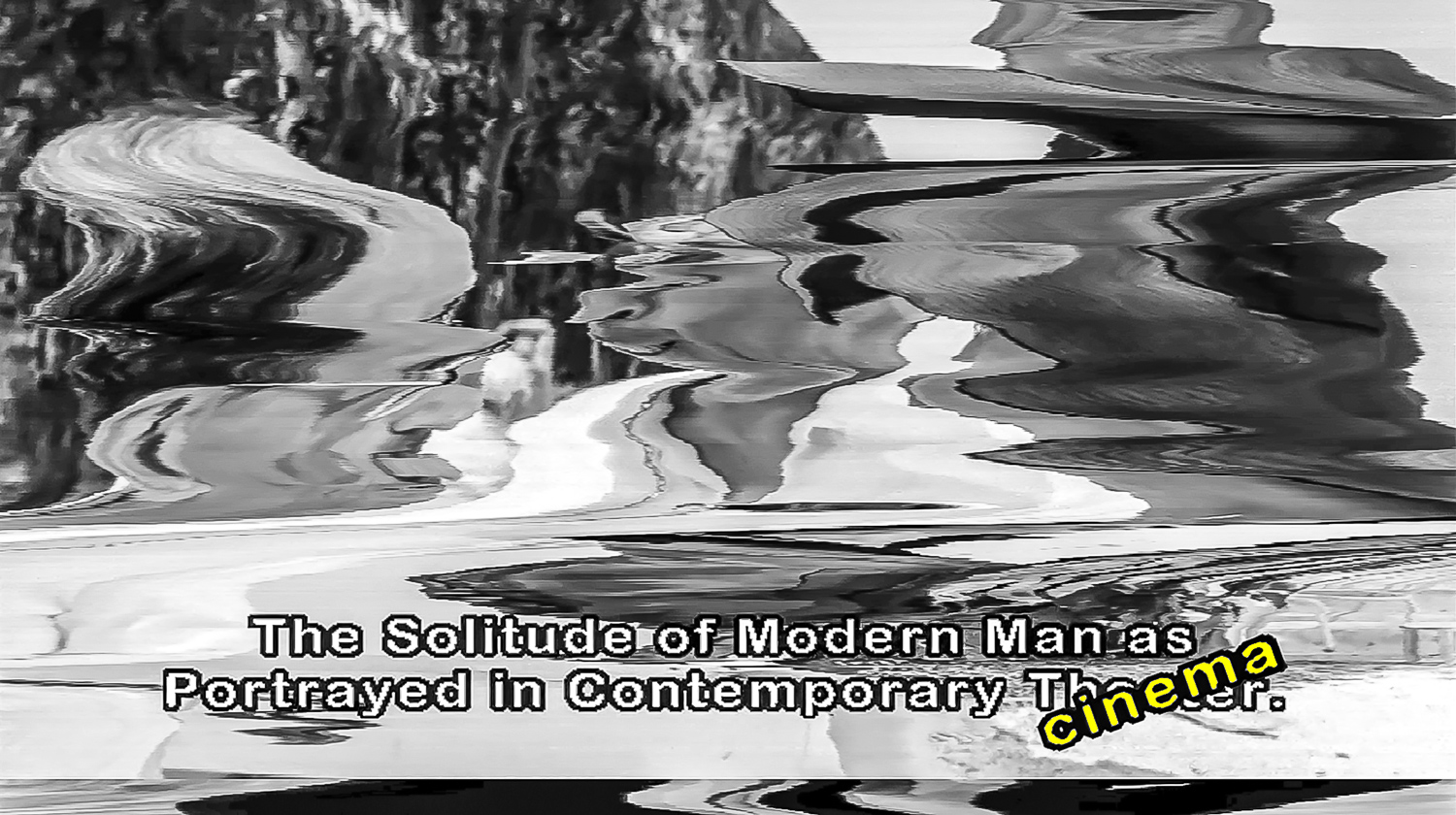 F85 22220 The Solitude of Modern Man 0122 Cover.jpg