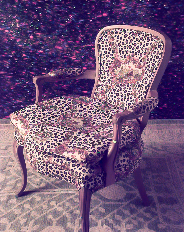 dsu 089 chair.jpg