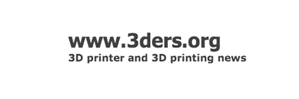 3ders.org.png
