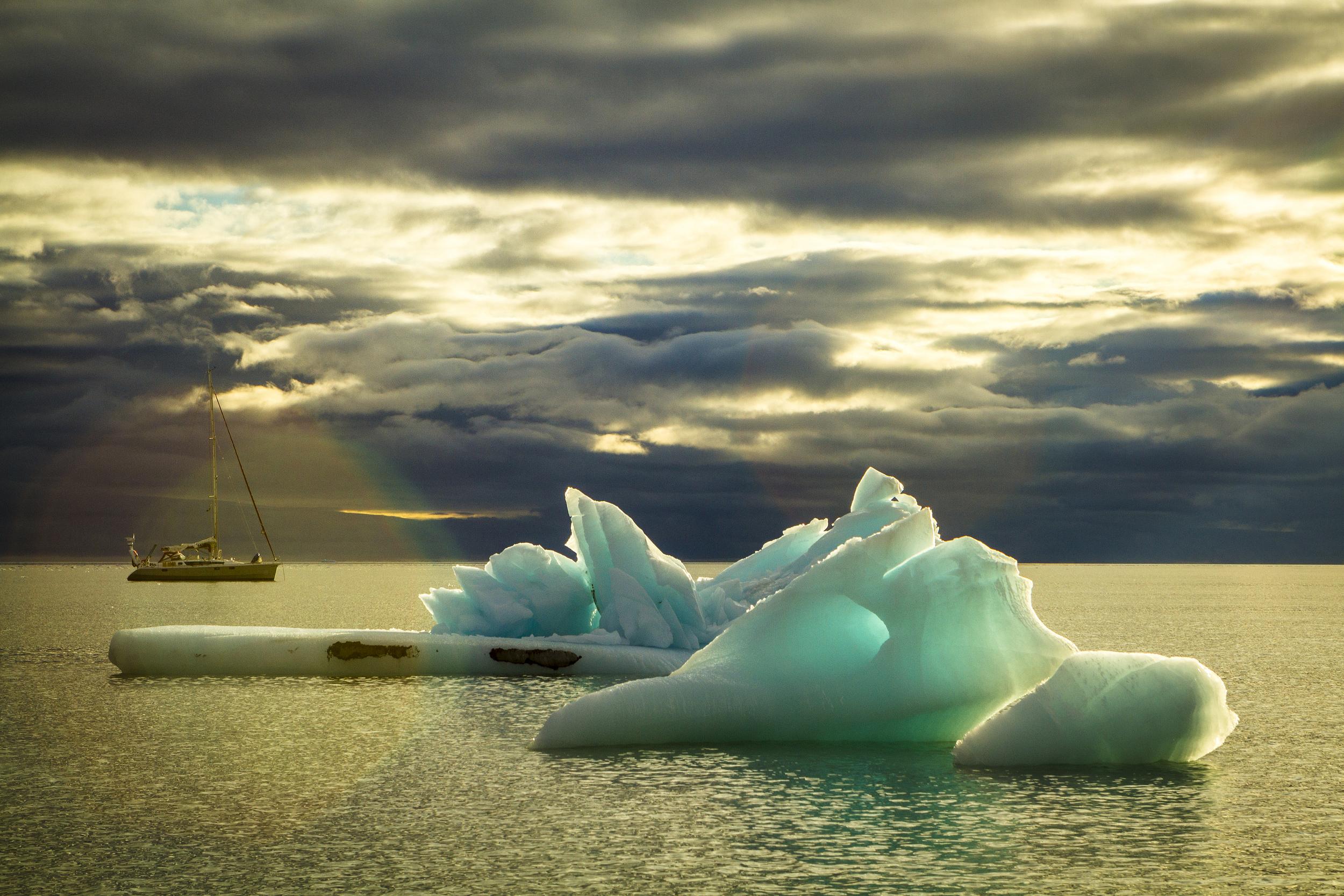 AleSocci:GreenPixel_Svalbard-011.jpg