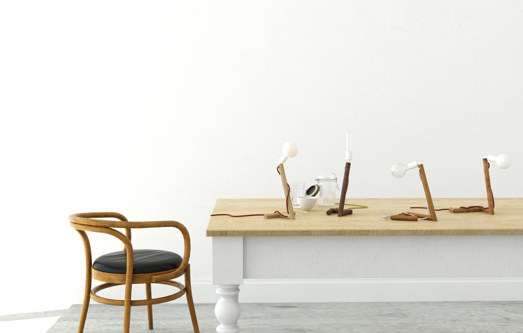Table-Speile-IDS.jpg