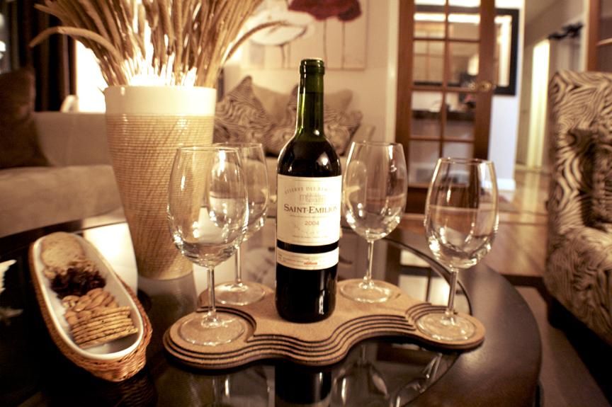 Wine-Coaster-Design-A.jpg