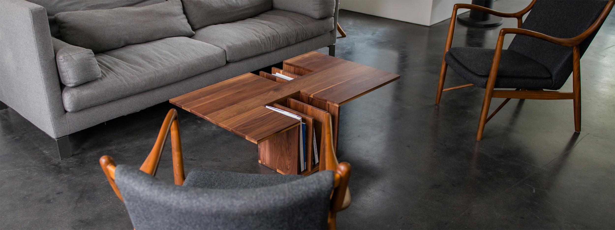 EhoEho-Table-Angela-Shot-09.jpg