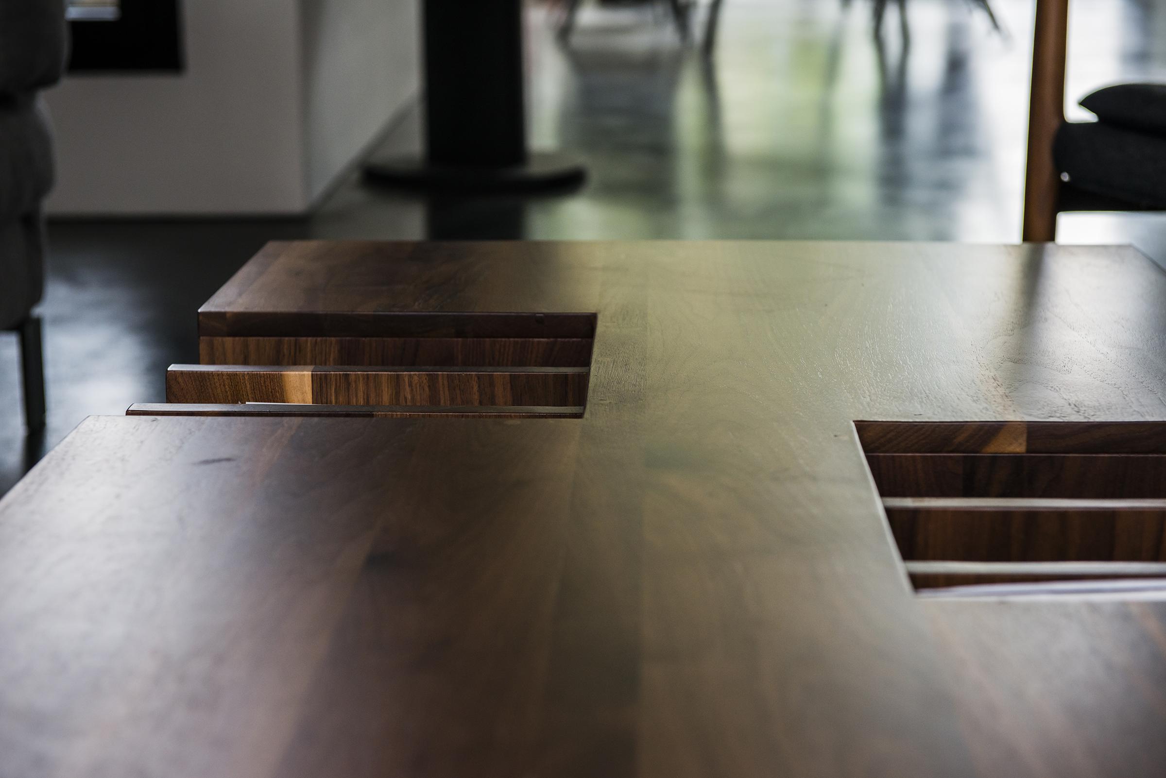 EhoEho-Table-Angela-Shot-16.jpg