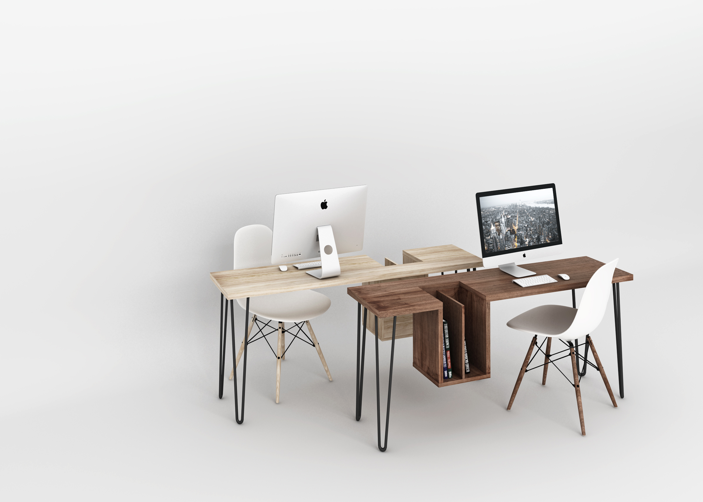 High_Table_Imac_05.jpg