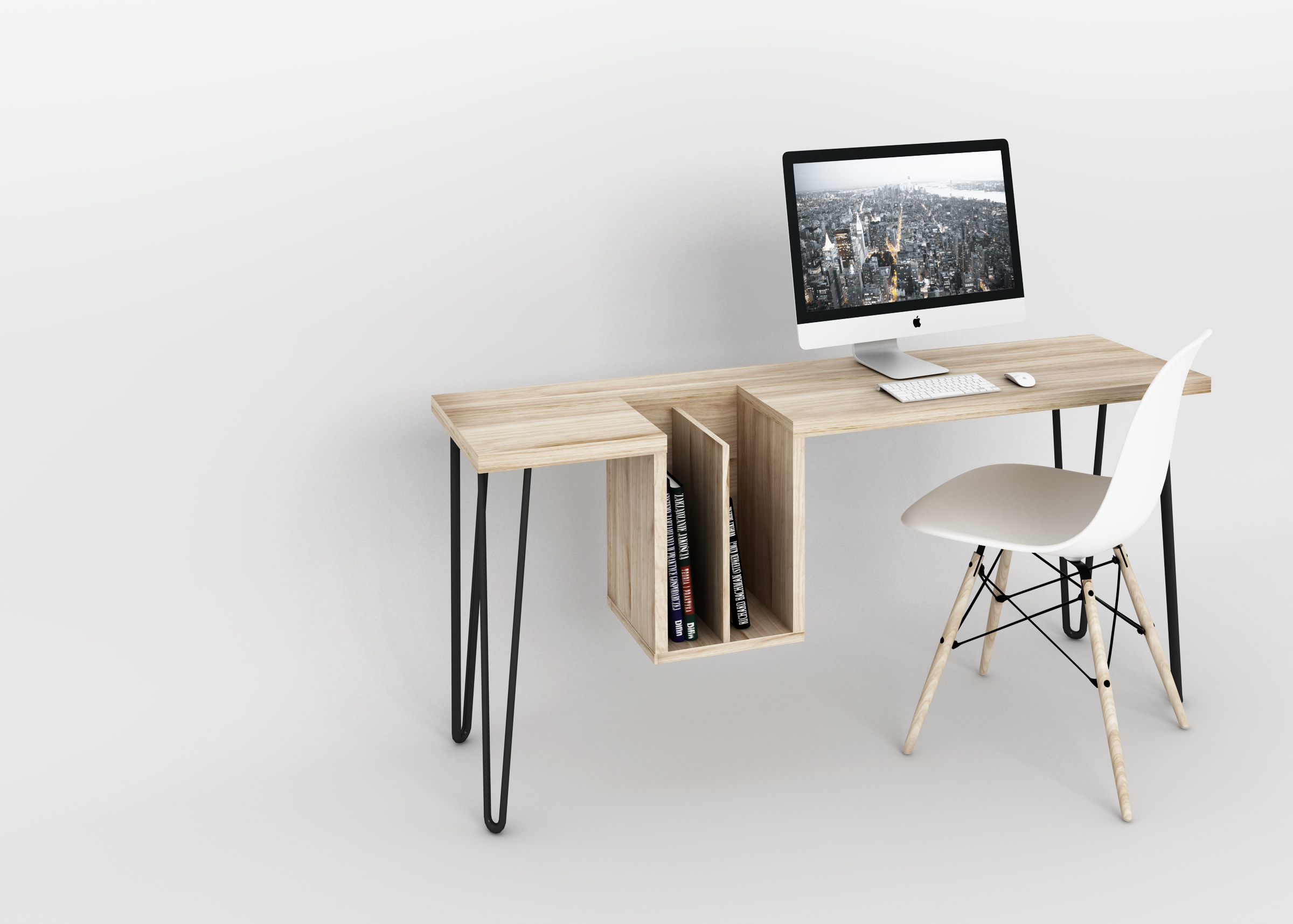 High_Table_Imac_04.jpg