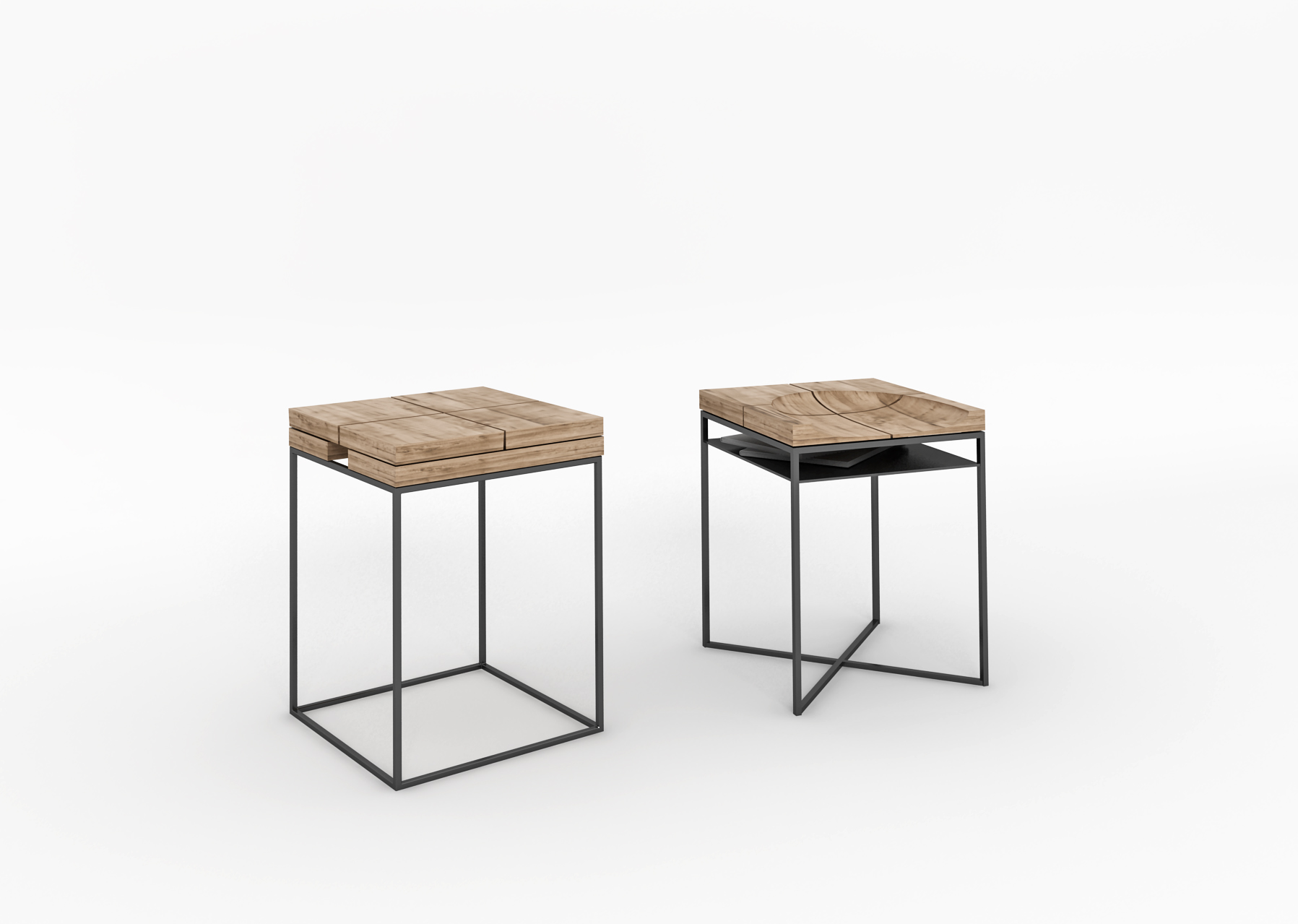 XO-Tables_03.jpg