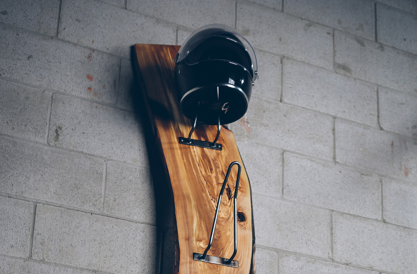 A_Helmet_Art_02.jpg