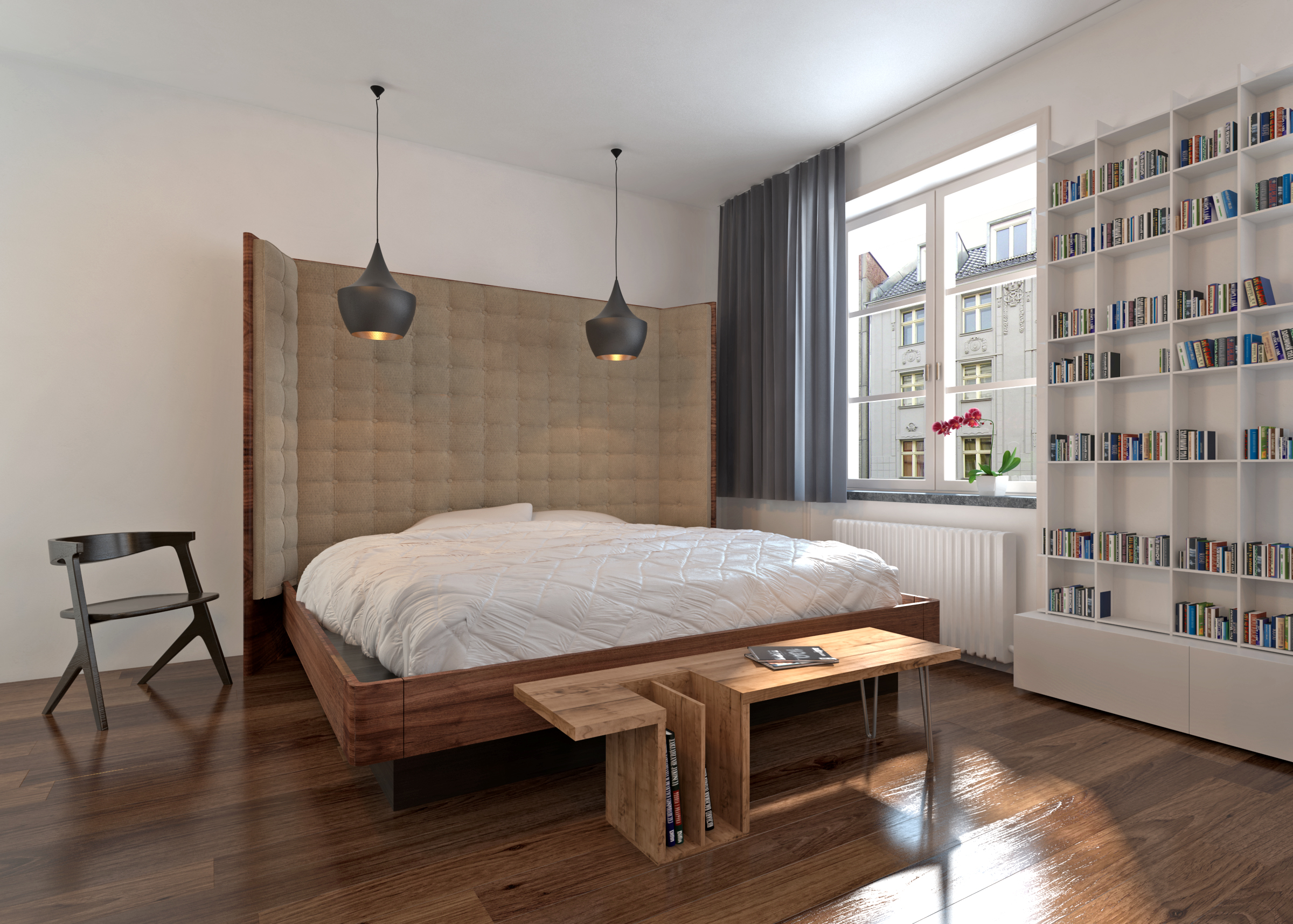 EhoEho_Walnut_Bed_04.jpg