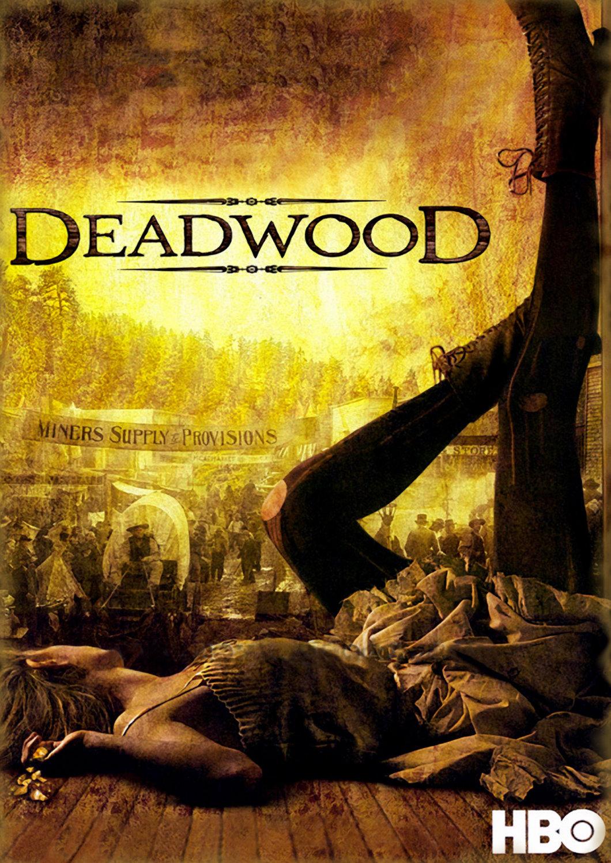 deadwood-season-1-sezonul-1-poster-2.jpg