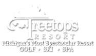 treetops logo.png