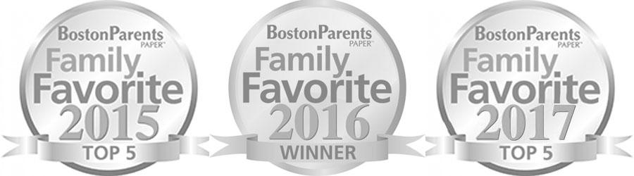 Boston_Parents_paper.jpg