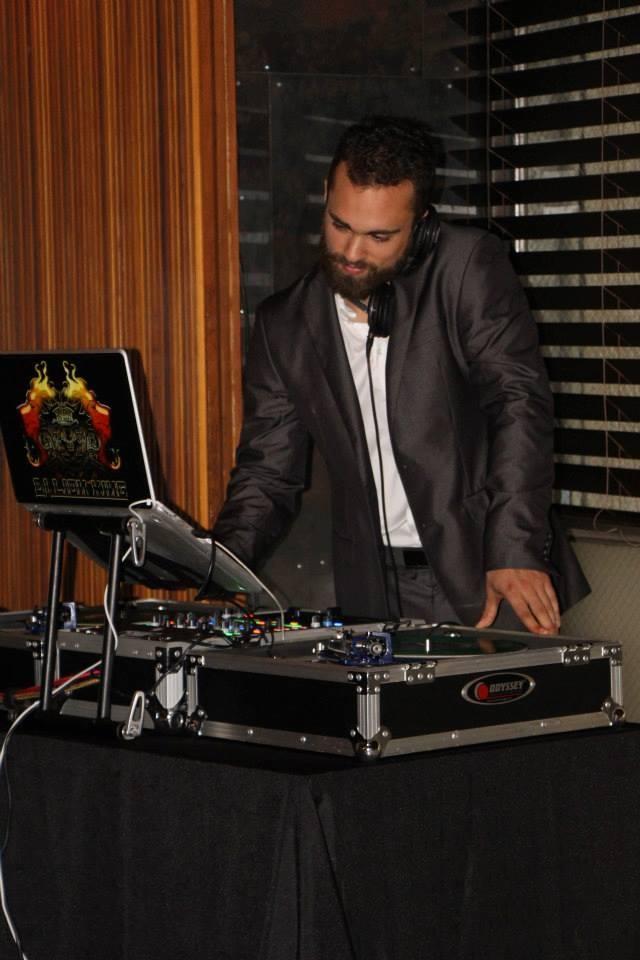 DJ Barcelona.jpg