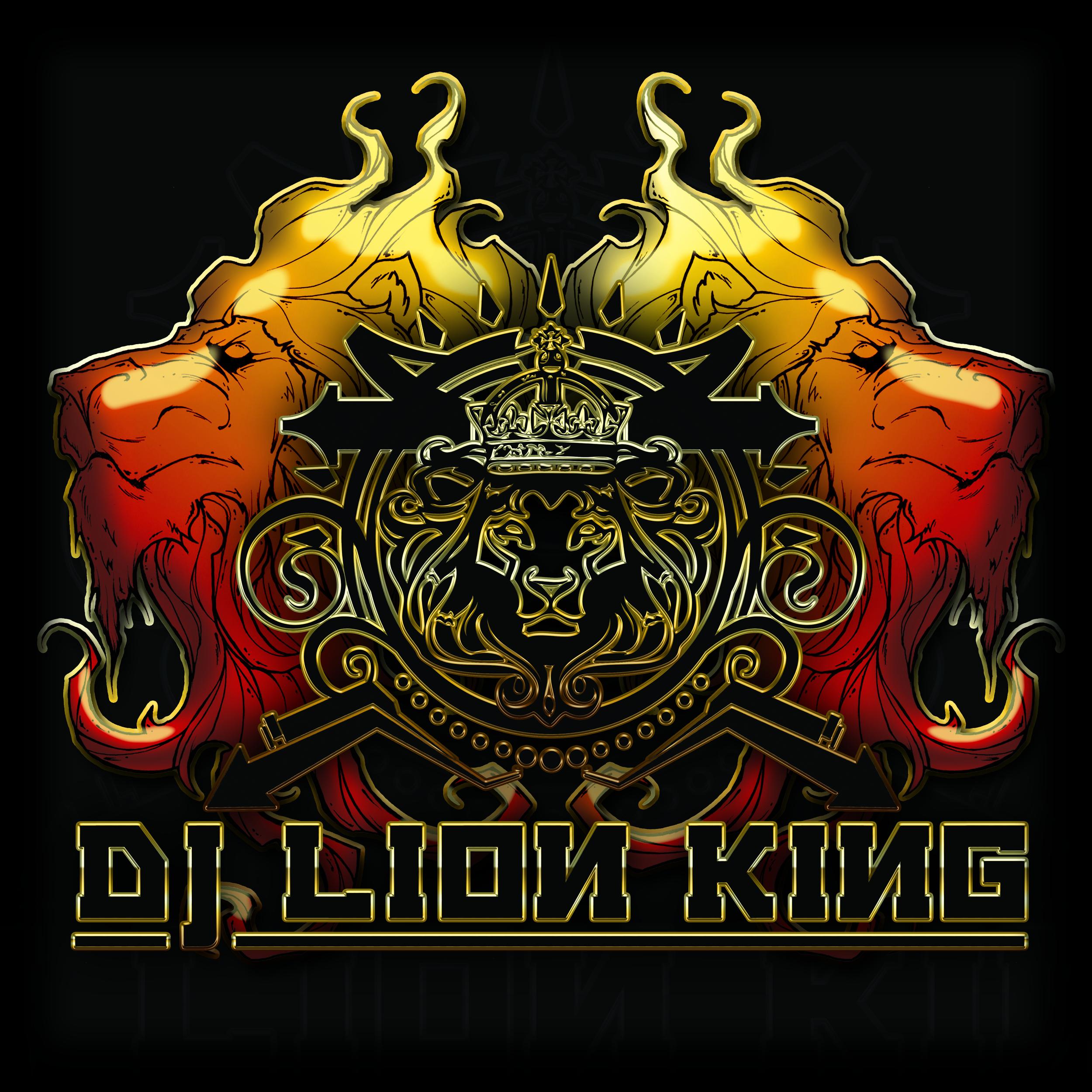 CT WEDDING DJ | Fairfield County DJ | New Haven County DJ